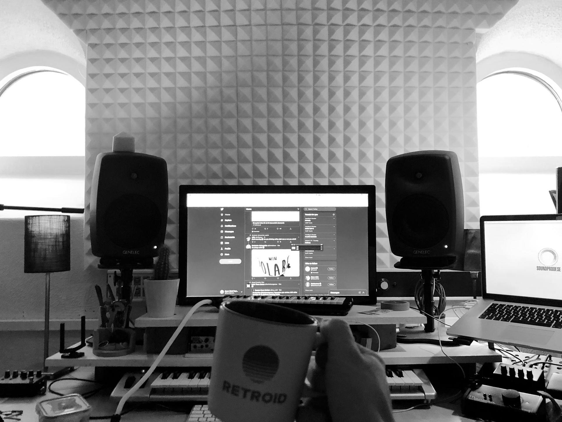 sp-studio-3